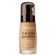 30 ml - No. 002 - 24H Perfect Foundation