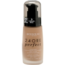 30 ml - No. 003 - 24H Perfect Foundation
