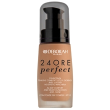 30 ml - No. 005 - 24H Perfect Foundation