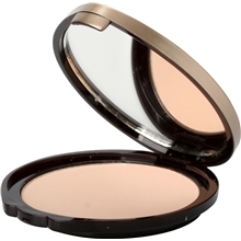 Ultrafine Compact Powder