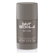 David Beckham Beyond - Deodorant Stick