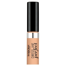 Dress Me Perfect Concealer