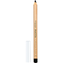 Formula Pura Matita - Eye Pencil