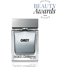 50 ml - D&G The One Grey For Men