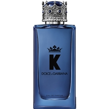 100 ml - K BY DOLCE & GABBANA