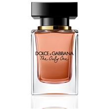 30 ml - D&G The Only One