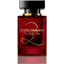 50 ml - D&G The Only One 2