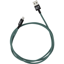 Design Letters Lightning Cable 1 Meter