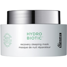 50 ml - Hydro Biotic Recovery Sleeping Mask