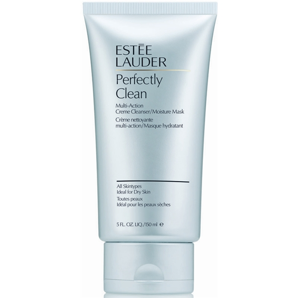 Perfectly Clean Creme Cleanser/Moisture Mask