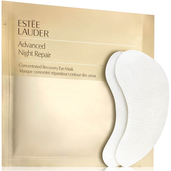 Advanced Night Repair Eye Mask