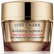 50 ml - Revitalizing Supreme +