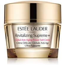 75 ml - Revitalizing Supreme +