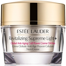 50 ml - Revitalizing Supreme + Light