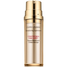 Revitalizing Supreme + Wake Up Balm 30 ml