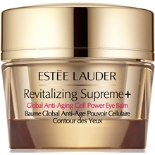 Revitalizing Supreme + Global Anti Aging Eye Balm