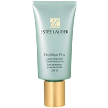 50 ml - DayWear Sheer Tint Release SPF 15