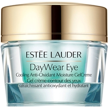 DayWear Eye Cooling Gel Creme