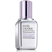 50 ml - Perfectionist Pro Rapid Lifting Serum