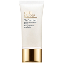 30 ml - Smooth Universal Perfecting Primer