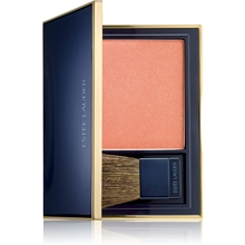 7 gram - No. 310 Peach Passion - Pure Color Envy Sculpting Blush