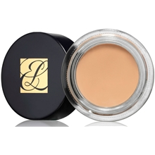 Double Wear Eye Shadow Base