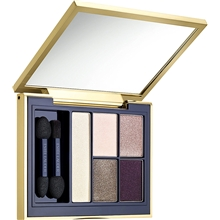 7.6 gram - Currant Desire - Pure Color Envy EyeShadow Palette