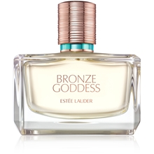 50 ml - Bronze Goddess