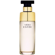 50 ml - Very Estée