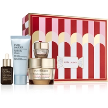 Estée Lauder Supreme+ Holiday Starter Set