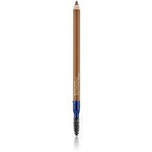 Brow Now Brow Defining Pencil