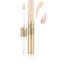 Double Wear Instant Fix Concealer