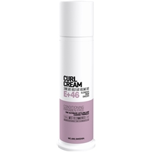 100 ml - E+46 Curl Cream