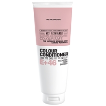 E+46 Colour Conditioner