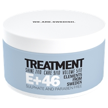 E+46 Treatment
