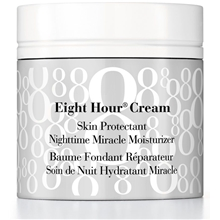 50 ml - Eight Hour Cream Nighttime Miracle Moisturizer