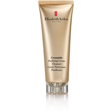 125 ml - Ceramide Purifying Cream Cleanser