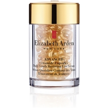 Ceramide Capsules Youth Restoring Eye Serum