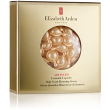 Advanced Ceramide Capsules Youth Serum Refill