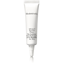 7.5 ml - Advanced Eye Fix Primer