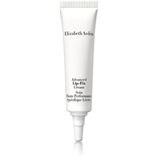 Advanced Lip Fix Cream