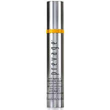 Prevage Anti Aging Intensive Repair Eye Serum