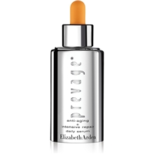 Prevage Anti Aging Intensive Repair Daily Serum