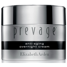 Prevage Anti Aging Overnight Cream