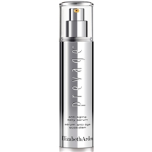 Prevage Anti Aging Daily Serum