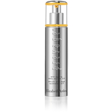 Prevage Anti Aging Daily Serum 2.0 50 ml