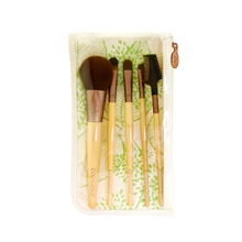 Ecotools Start Brush Set