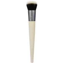 Ecotools Seamless Stippling Brush