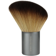 Ecotools Finishing Kabuki Brush