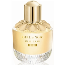 50 ml - Girl of Now Shine
